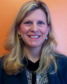 Renee Kratzer