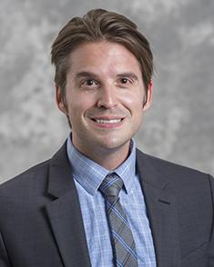 Matt Browning
