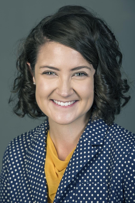 Katlin Swisher