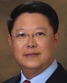 Mu Lin