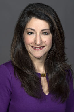 April Kaul