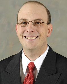 Vince Filak