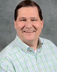 Todd Hudak