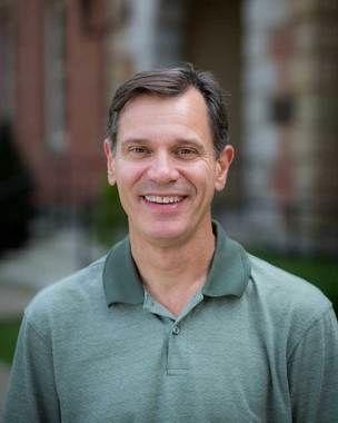 Steve Urbanski